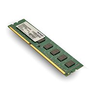 Patriot 2GB DDR3 1333MHz CL9 Signature Line