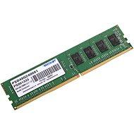 Patriot 8GB DDR4 2400Mhz CL17 Signature Line - Operační paměť