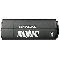 Patriot Supersonic Magnum 2512 gigabytes