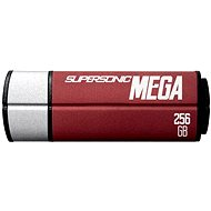 Patriot Supersonic Mega 2 256GB - Flash disk