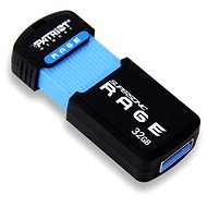 Flash disk Patriot Supersonic Rage XT 32GB