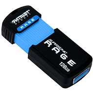 Patriot Supersonic Rage XT 128GB - Flash disk