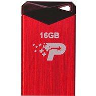Patriot Vex 16 GB