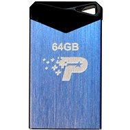Patriot Vex 64GB - Flash disk
