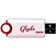 Patriot Glyde 256GB - Flash disk