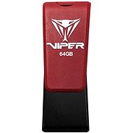 Patriot Viper 64GB - Flash disk