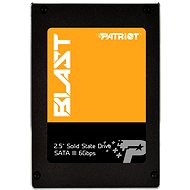 Patriot Blast 960GB