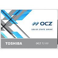 OCZ Toshiba TL100 Series 240GB - SSD disk