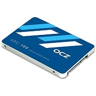 OCZ ARC 100 Series 240 GB