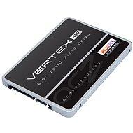 OCZ Vertex 450 Series 256GB