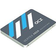 OCZ Vertex 460A Series 120GB - SSD disk