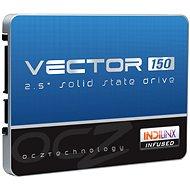 OCZ Vector 150 240GB - SSD disk