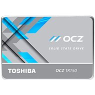 OCZ TR150 Series 240 Gigabyte