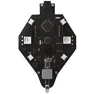 Drone n Base 2.0 - Řídící jednotka - Náhradní díl