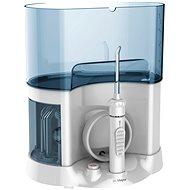 Dr. Mayer WT5000 domácí ústní sprcha - Elektrická ústní sprcha