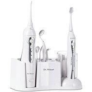 Dr. Mayer HDC5100 - Elektrische Zahnbürste