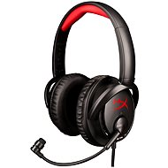 HyperX Cloud Drone - Headphones with Mic