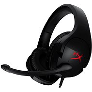 HyperX Cloud Stinger - Headset