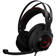 HyperX Cloud Revolver Stereo - Headphones with Micropohone