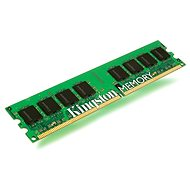 Kingston 8 GB of DDR2 667MHz Registered with Parity