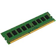 Kingston 8GB DDR3 1333MHz ECC