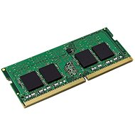Kingston SO-DIMM 8GB DDR4 SDRAM 2133MHz Non-ECC CL15 1.2V
