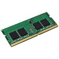 Kingston 16GB DDR4 2133MHz SO-DIMM Non-ECC CL15 1.2V - System Memory
