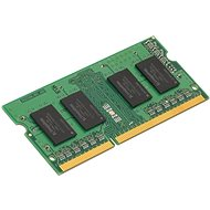 Kingston SO-DIMM 4GB DDR4 SDRAM 2400MHz CL17 Micron B