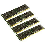 Kingston 32 GB DDR3-1600MHz ECC KIT Single Rank Registered