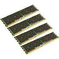 Kingston 32GB KIT DDR3 1600MHz ECC
