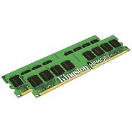 Kingston 16GB KIT DDR2 667MHz