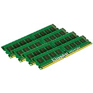 Kingston 32 GB DDR3-1333MHz ECC KIT