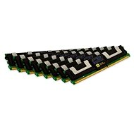 Kingston 64GB KIT DDR2 667MHz