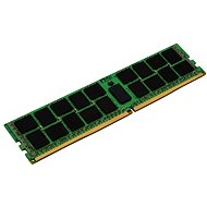 Kingston 32 GB DDR4 2133MHz ECC Registered