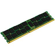 Kingston 2GB DDR2 667MHz