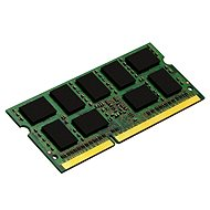 Kingston SO-DIMM 8 Gigabyte DDR4 2133MHz