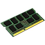 Kingston SO-DIMM 8GB DDR3L 1600MHz CL11 ECC Unbuffered Hynix D - System Memory