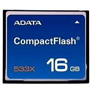 ADATA Industrie Compact Flash MLC 16GB Groß
