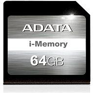 ADATA i-Memory SDXC 64GB