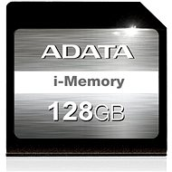 ADATA i SDXC Memory 128 gigabytes