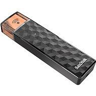 SanDisk Connect WLAN-Stick 128 GB