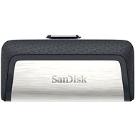 SanDisk Ultra Dual 64GB Type-C - Flash disk