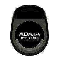 ADATA UD310 8GB Black - USB Stick