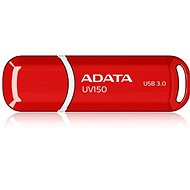 ADATA UV150 32GB red