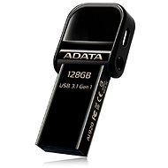 ADATA AI920 128GB Black