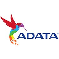ADATA UE720 16GB