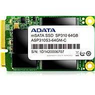 ADATA Premier Pro SP310 64 GB