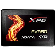 ADATA XPG SX950 SSD 480GB