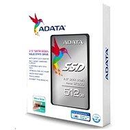 ADATA Premier SP600 512GB