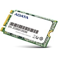 ADATA Premier SP600NS 256GB